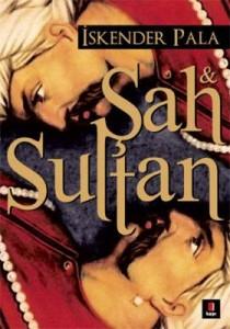 sah-sultan