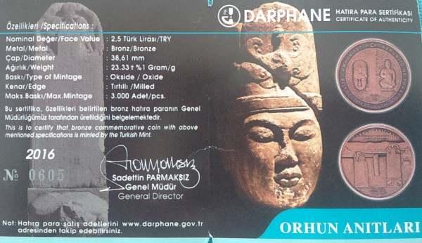 orhun4